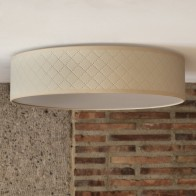 Bulb Attack TRECE ceiling lamp 400mm