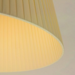 Ceiling Lamp Sotto Luce KAMI CP 1/C