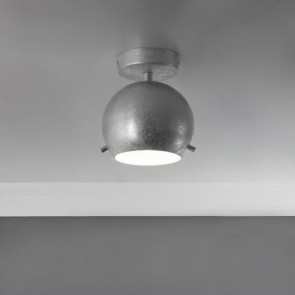 Ceiling lamp Sotto Luce MYOO CP 1/C