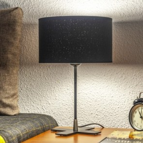 Bulb Attack DOCE 1/T Table Lamp