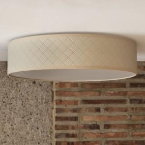 Bulb Attack TRECE ceiling lamp 400mm