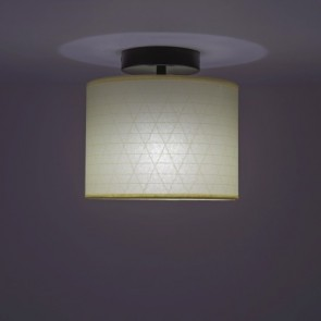 Sotto Luce TAIKO 1 CP 20cm ceiling lamp in 19 colours to choose!