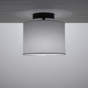 Sotto Luce TAIKO 1 CP 20cm ceiling lamp 1-light