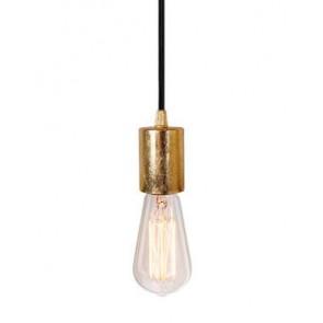 Bulb Attack CERO S1 Edison Pendant Lamp