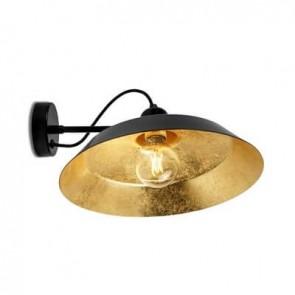 Loft wall lamp Bulb Attack CINCO Basic W1