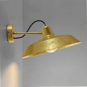 Bulb Attack CINCO Basic W1 wall lamp
