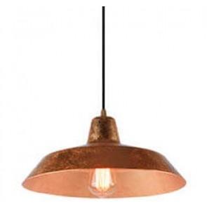 Bulb Attack CINCO S2 pendant lamp