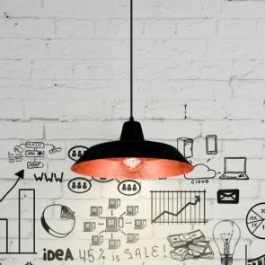 Bulb Attack CINCO S1 Loft Ceiling Lamp