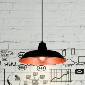 Bulb Attack CINCO S2 ceiling lamp