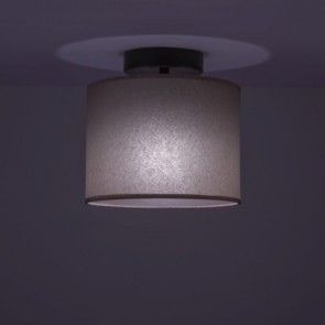 Sotto Luce TAIKO 1 CP 20cm mini ceiling lamp - 19 colours to choose!