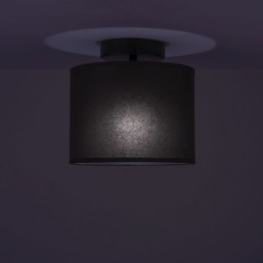 Sotto Luce TAIKO 1 CP 20cm small ceiling lamp - 19 colours to choose!