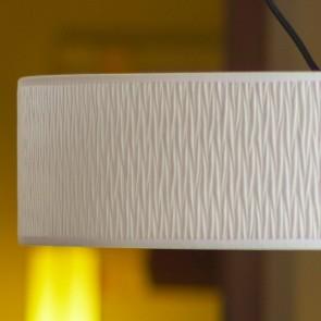 3-Light Bulb Attack ONCE SLIM 1/S pendant lamp