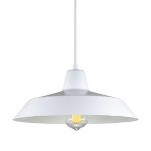 Bulb Attack CINCO S1 retro ceiling lamp