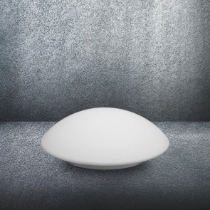 Sotto Luce MATO ceiling or wall lamp