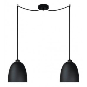 Sotto Luce AWA Elementary 2/S pendant lamp