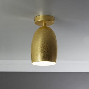 Sotto Luce UME CP 1/C ceiling light