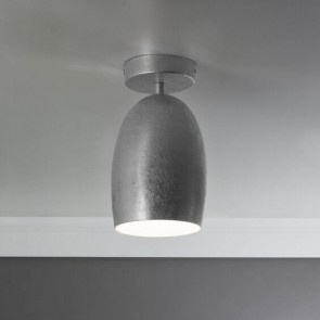 Sotto Luce UME CP 1/C ceiling lamp